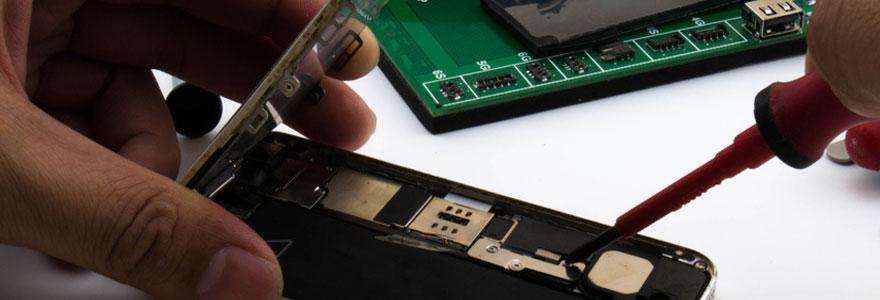 Changer-la-batterie-d'un-Galaxy-S5